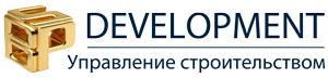 Лого БПС