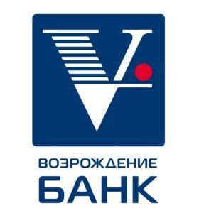 Аккредитация Росбанк и Банк Возрождение