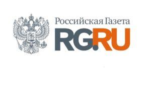 RG.RU: В Петербурге выросло число апартаментов