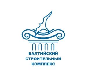 Генеральный подрядчик застраховался на 10 млн рублей
